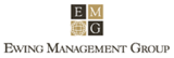 Ewing Management Group LP