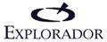 Explorador Capital Management LLC