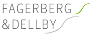 Fagerberg & Dellby