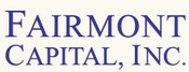 Fairmont Capital Inc.