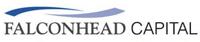 Falconhead Capital