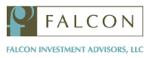 Falcon Investment Advisors LLC