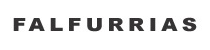 Falfurrias Capital Partners