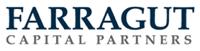 Farragut Capital Partners