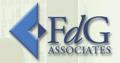 FdG Associates