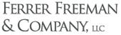 Ferrer Freeman & Co.