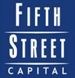 Fifth Street Capital LLC