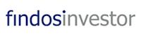 Findos Investor GmbH