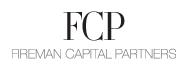 Fireman Capital Partners