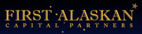 First Alaskan Capital Partners LLC