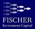 Fischer Investment Capital
