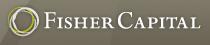 Fisher Capital Partners Ltd.
