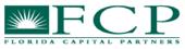 Florida Capital Partners, Inc.