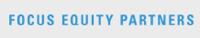 Focus Equity Partners LLC