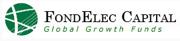 FondElec Capital Advisors LLC