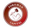 Foreman Capital