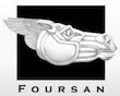 Foursan Group