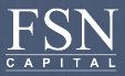 FSN Capital Partners