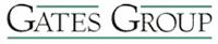 Gates Group Capital Partners