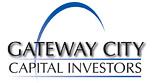 Gateway City Capital Investors LLC