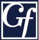GF Capital Management & Advisors LLC