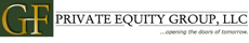 GF Private Equity Group LLC