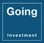 Going Investment S.A.