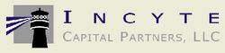 Incyte Capital Holdings LLC