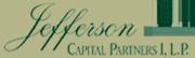 Jefferson Capital Partners