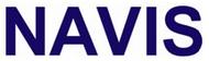 Navis Capital Partners