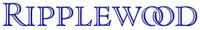 Ripplewood Holdings LLC