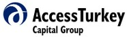 AccessTurkey Capital Group
