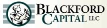 Blackford Capital