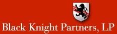 Black Knight Partners LP