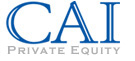 CAI Capital Partners