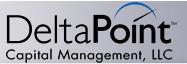 DeltaPoint Capital Management LLC
