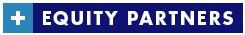 Equity Partners Pty Ltd.