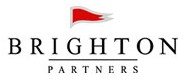 Brighton Partners LLC