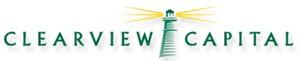 Clearview Capital LLC