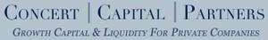 Concert Capital Partners