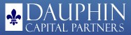 Dauphin Capital Partners Inc.