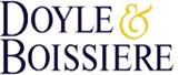 Doyle & Boissiere LLC