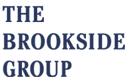 Brookside Equity Partners