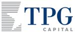 TPG Global