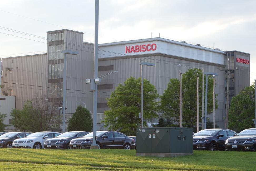Nabisco, Inc.