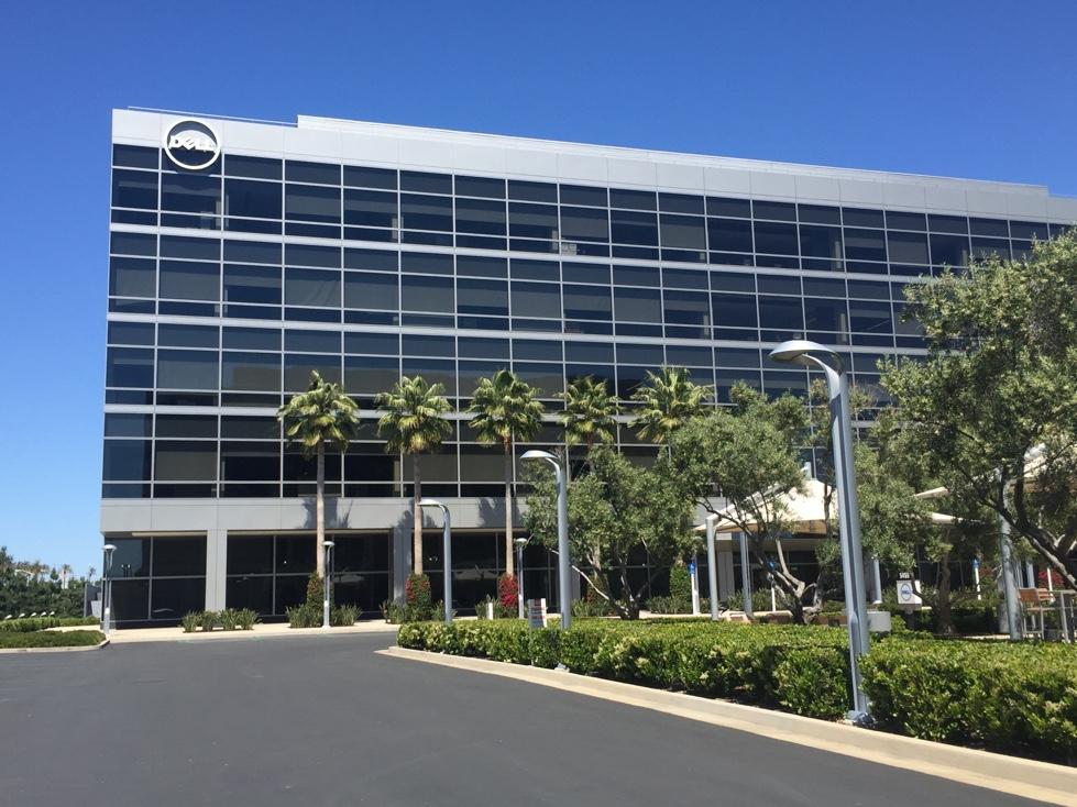 Dell Technologies, Inc.