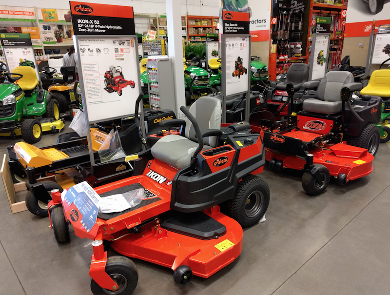 Ariens Acquires Aw Direct Mergr 25% off order over $99 with aw direct inc promotional code. mergr