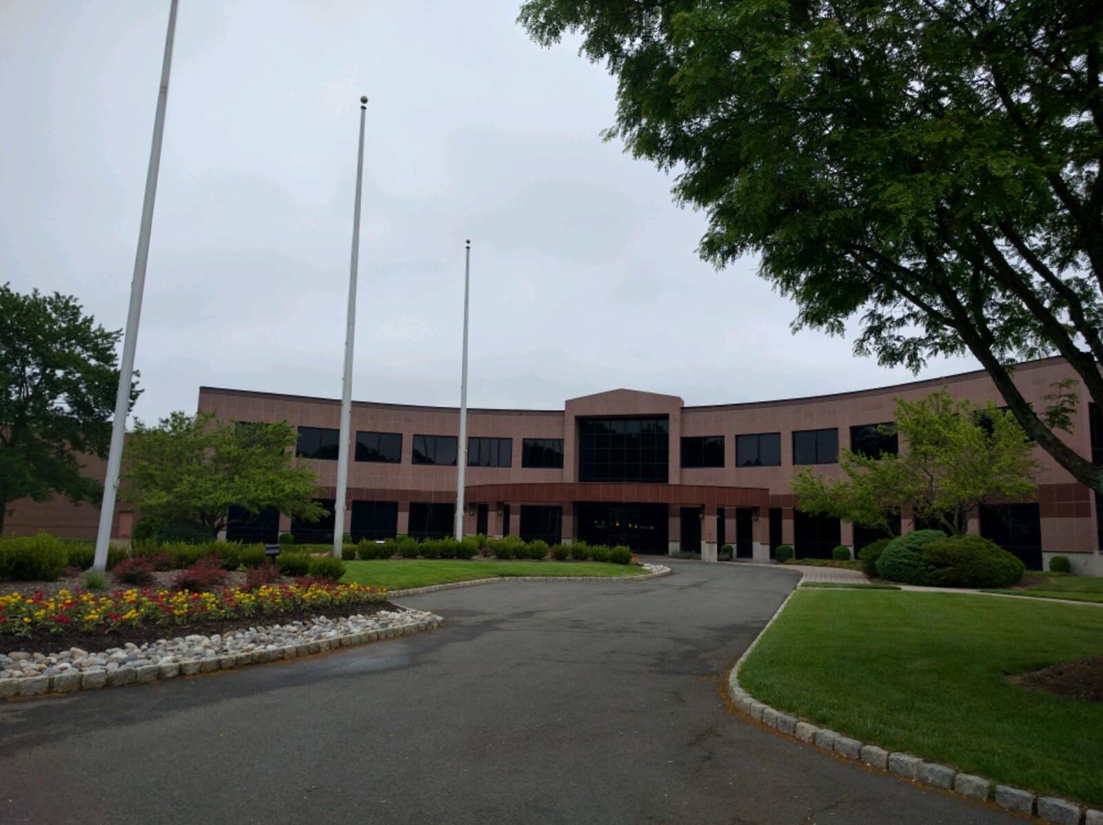 C. R. Bard, Inc.