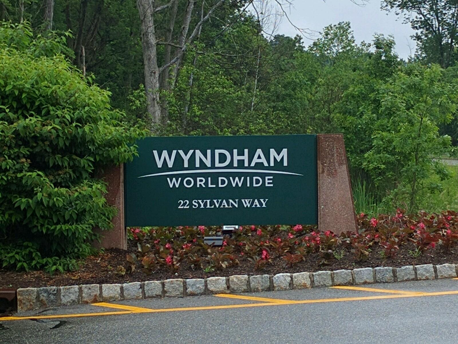 Wyndham Destinations, Inc.