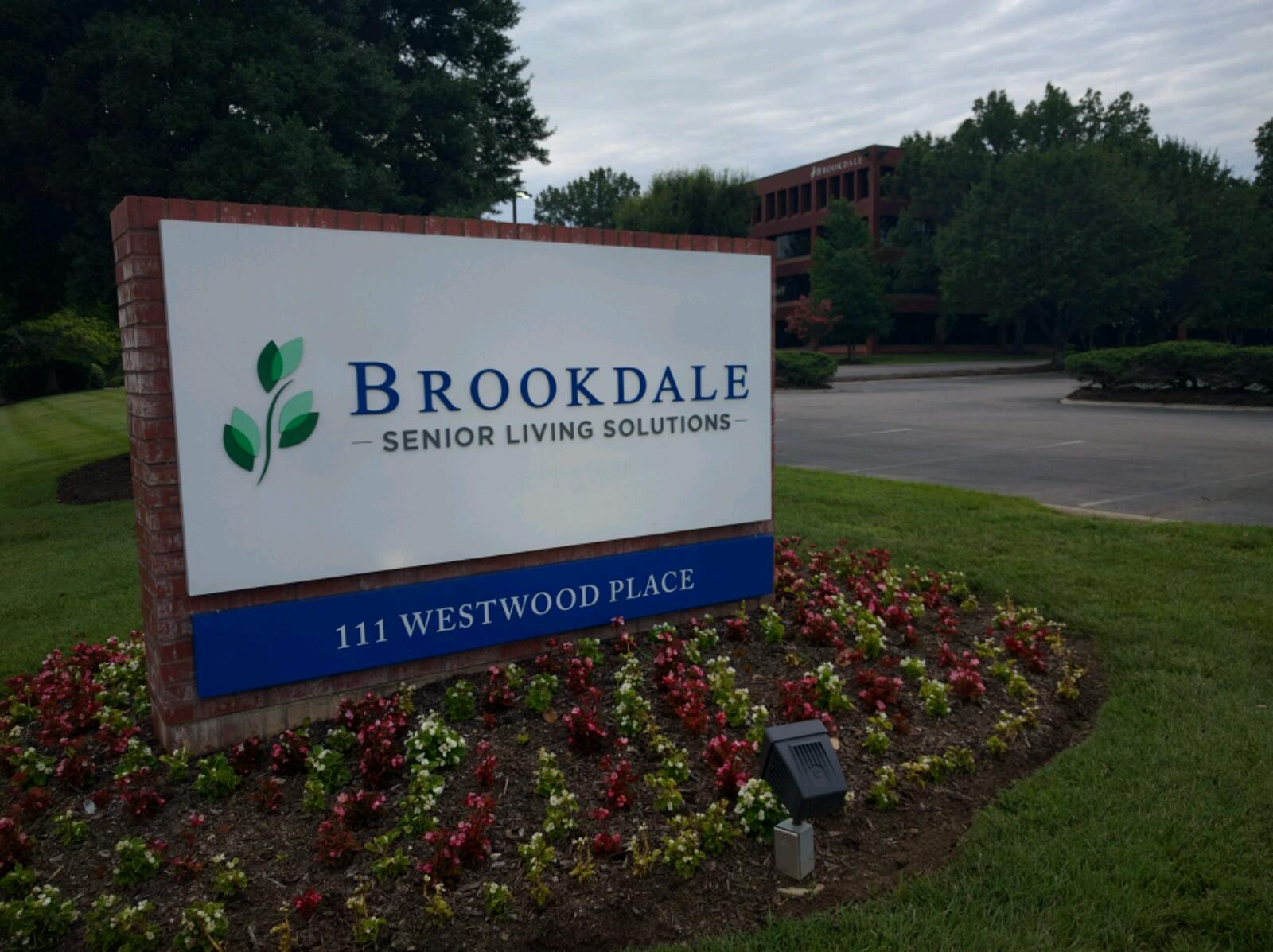 Brookdale Senior Living, Inc.